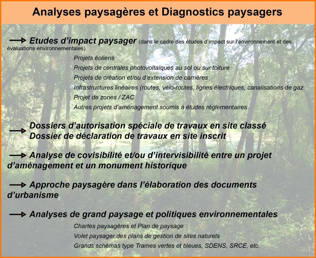 études_paysagères_site_web