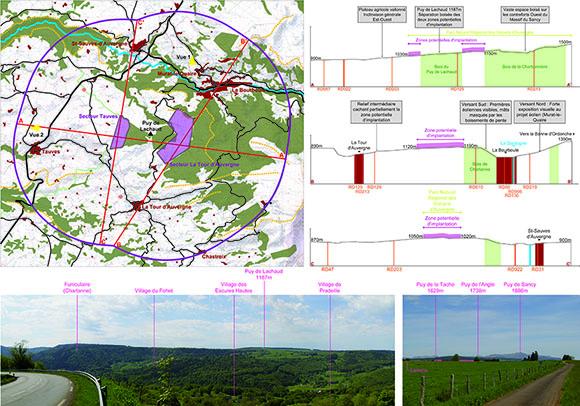 étude_impact_paysager_éolien_1