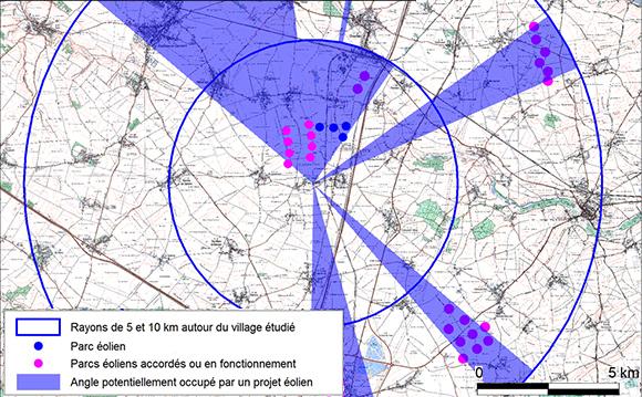 étude_impact_paysager_éolien_4