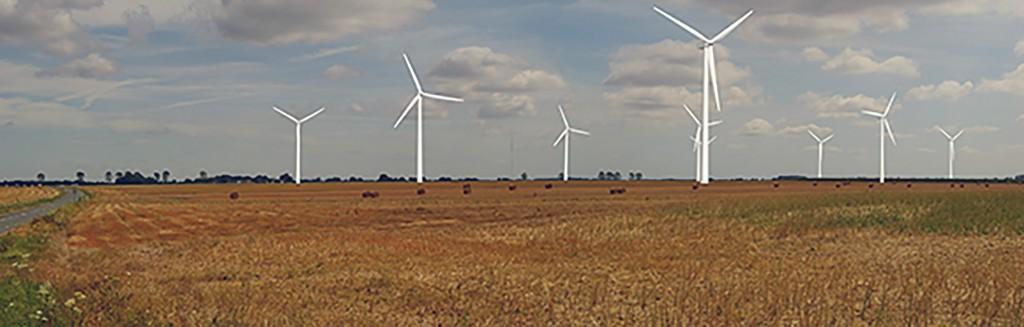étude_impact_paysager_éolien_6