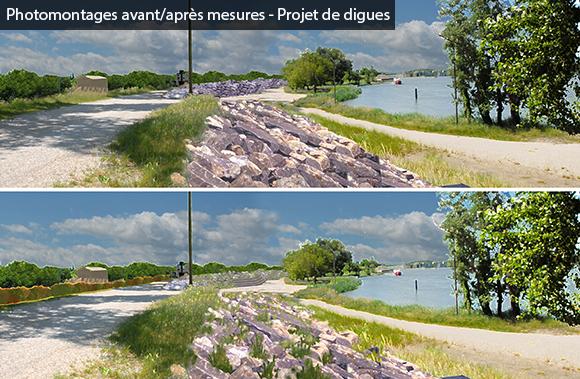 étude_impact_paysager_infrastructures_6