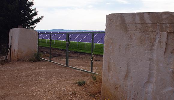 étude_impact_paysager_photovoltaïque_4