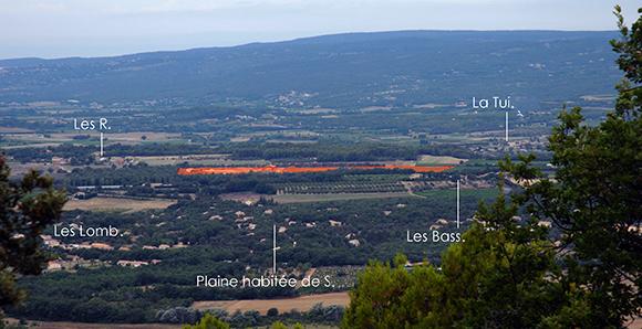 étude_impact_paysager_photovoltaïque_5