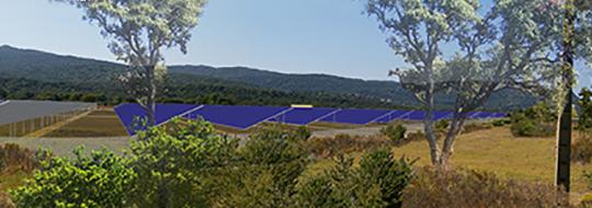 étude_impact_paysager_photovoltaïque_6