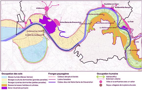 Paysage_Document_Urbanisme_2