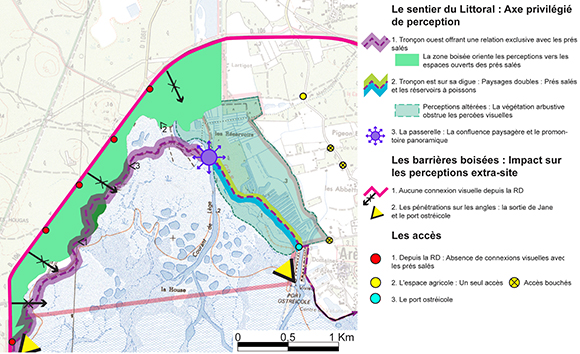grand_paysage_plan_gestion_2